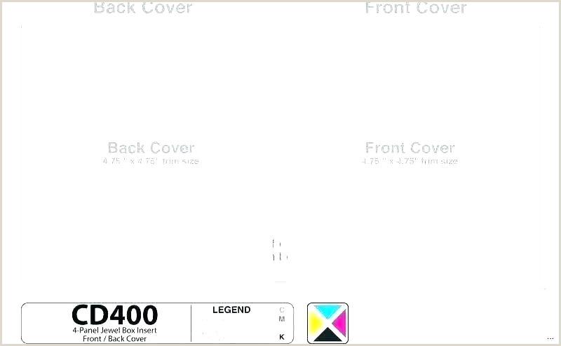Photoshop Dvd Cover Template Dvd Cover Template
