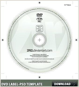 dvd cover template photoshop – fivesense