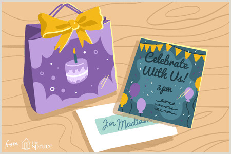 Photoshop Party Invitation Template 17 Free Printable Birthday Invitations