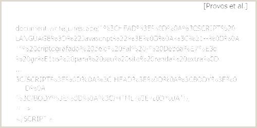 Blank Cake Template Cupcake Wrapper Microsoft Word Insert