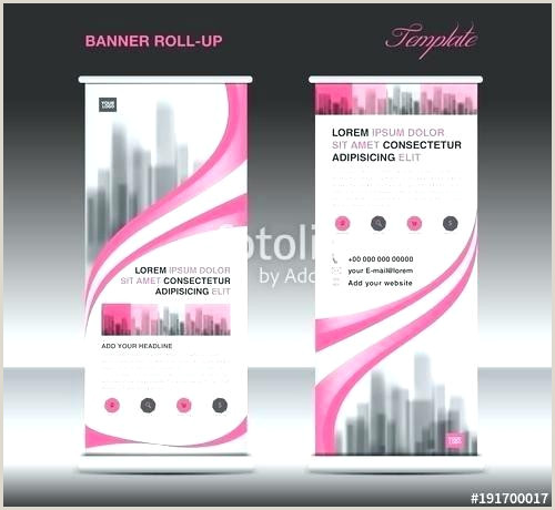 Photoshop Youtube Banner Templates event Banner Size Template event Publisher Banner event