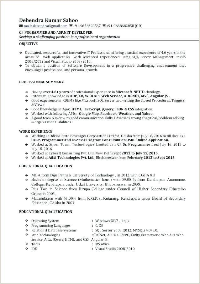 flex developer sample resume – podarki