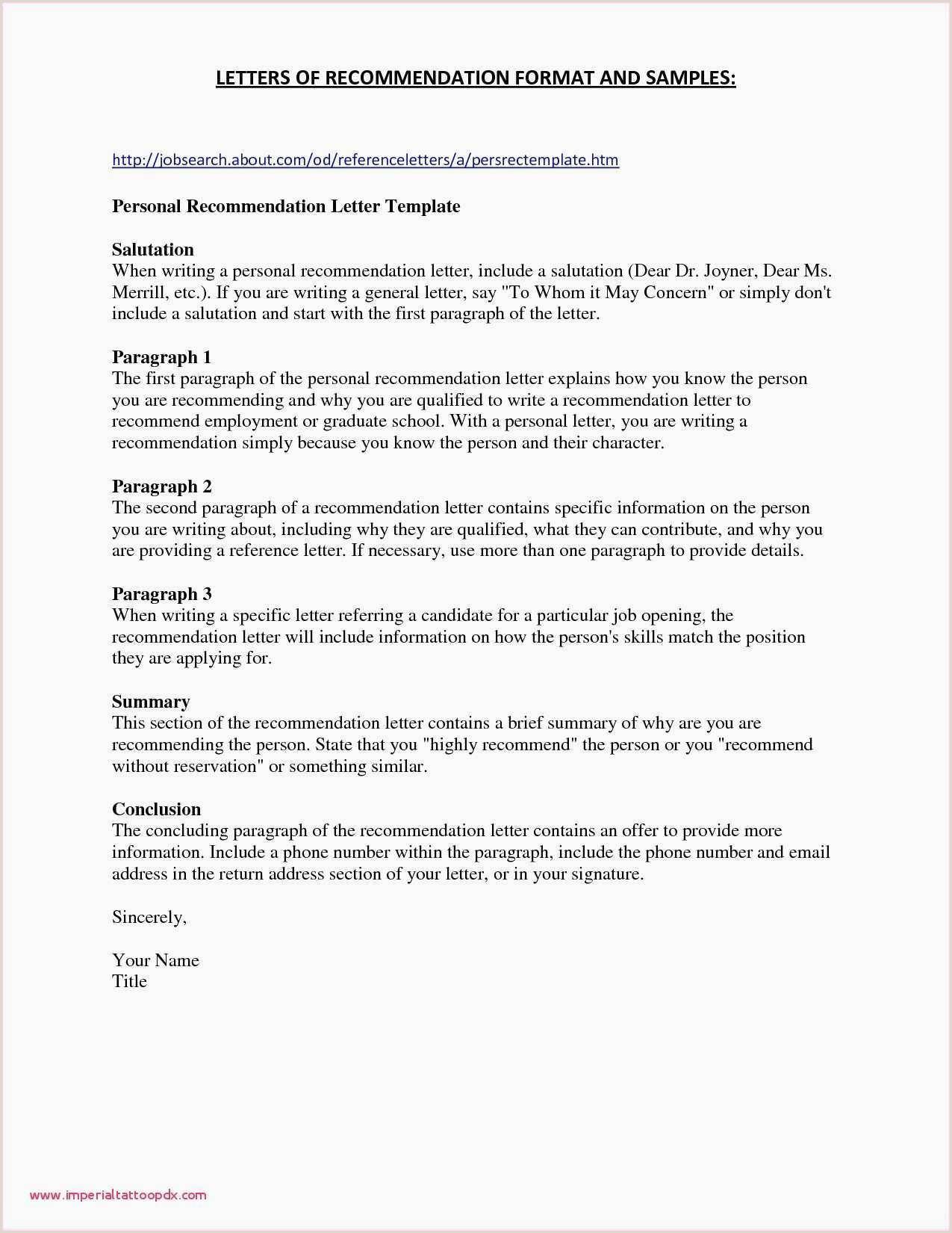 Web Developer Resume Sample Pdf Valid 22 Best Digital