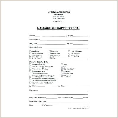Dental Referral Patient Referral Form Template Pdf Patient