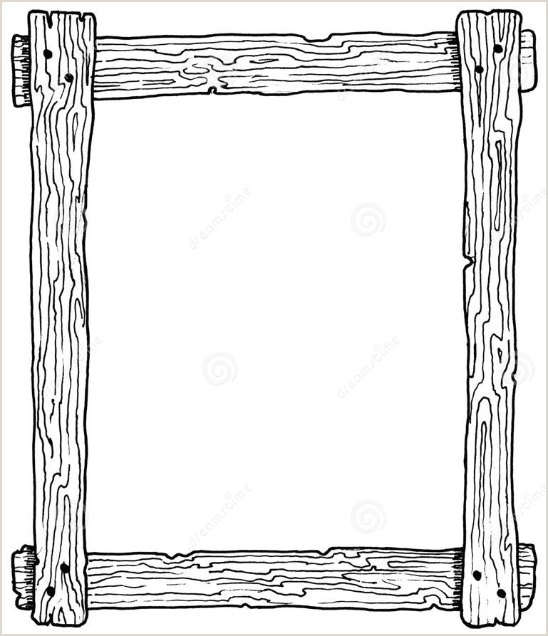 Picture Frame Template Printable Pin by Ann Wurst On Play