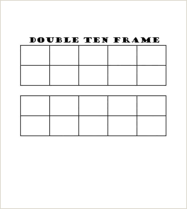 Picture Frame Template Printable Printable Picture Frame – Mashedpotatoesrecipe