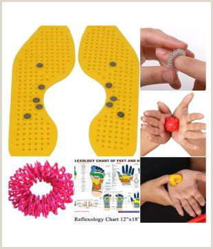 PerCare Acupressure Shoe Sole bo Buy PerCare Acupressure