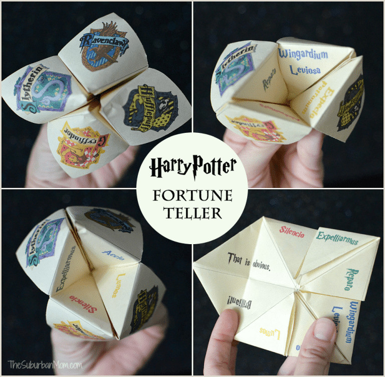 27 Magical Harry Potter Games for Muggles of All Ages Play