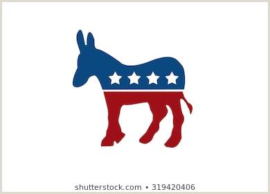 Democratic Party Stock s & Vectors