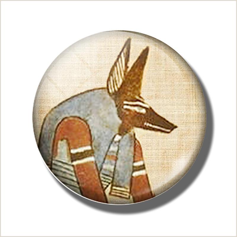 Pin the Tail On the Donkey Template € 1 14 De Réduction égyptien 30 Mm Aimant De Réfrigérateur L Egypte Ancienne Culture égyptienne En Verre Cabochon Magnétique Stickers Pour