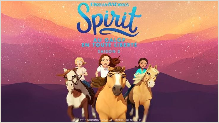 Pin the Tail On the Donkey Template Gulli Les Meilleurs émissions Dessins Animés Séries Pour