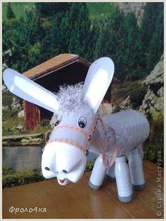 Pin the Tail On the Donkey Template Les 185 Meilleures Images De Activité Manuelle Animaux En