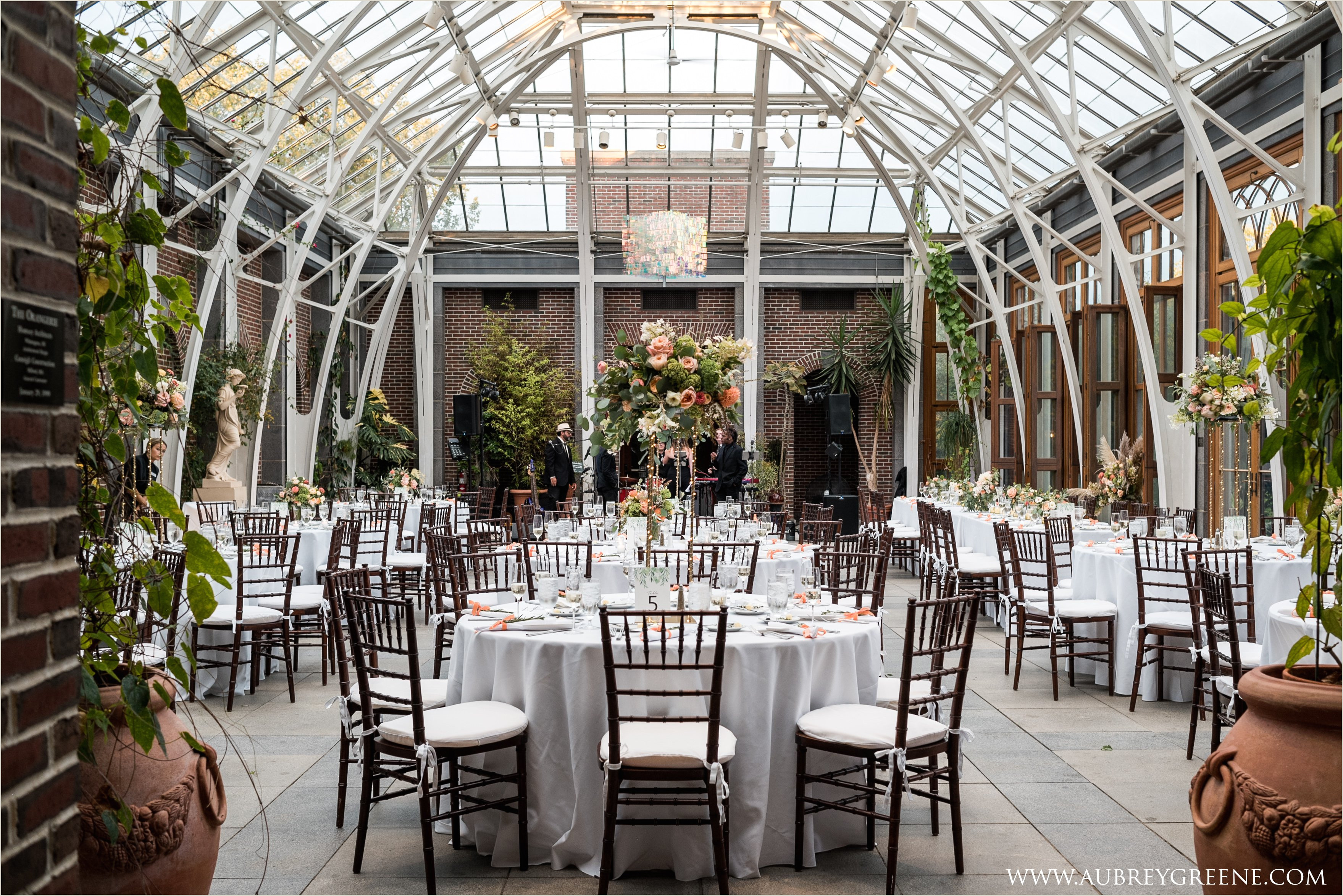 Pine Hollow Country Club Wedding Prices Custom event Catering Blog