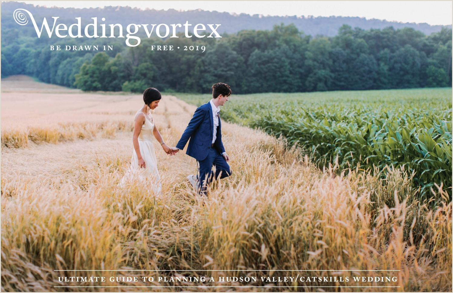 Pine Hollow Country Club Wedding Prices Weddingvortex 2019 Guide to Hudson Valley Catskills Weddings