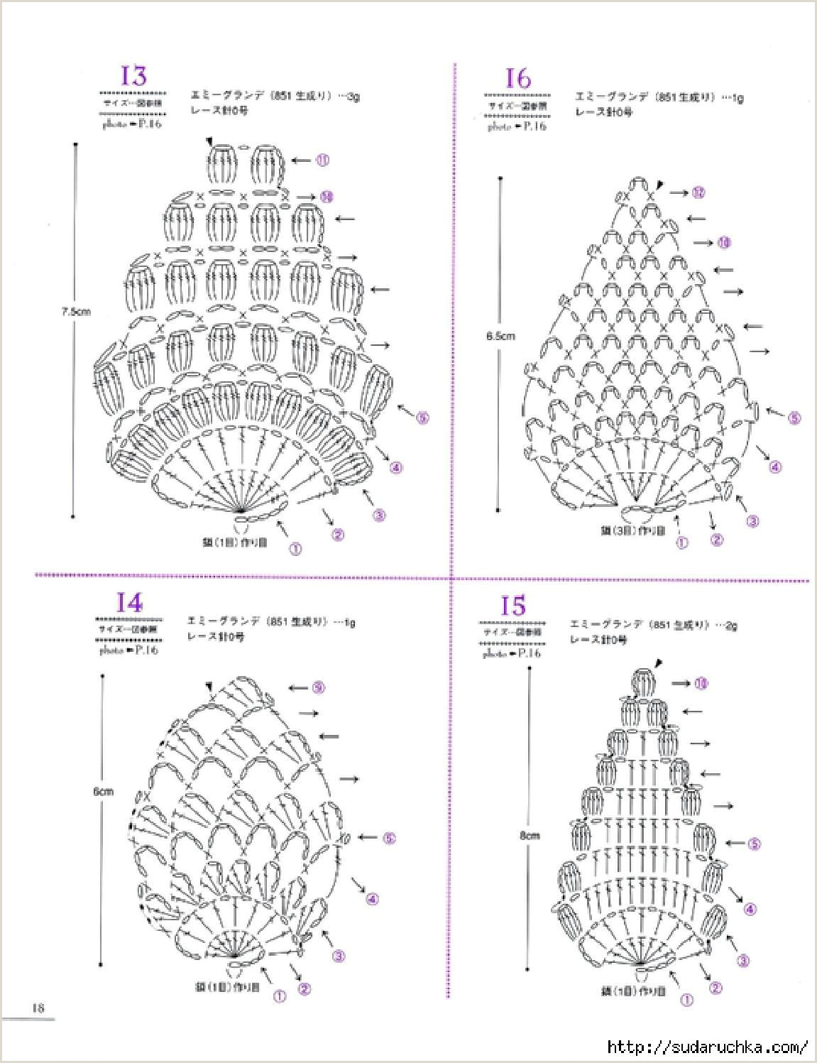 Pineapple Cut Out Template asahi original Lacework Pineapple Pattern