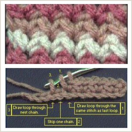Pineapple Cut Out Template Pineapple Stitch Crochet Tutorial