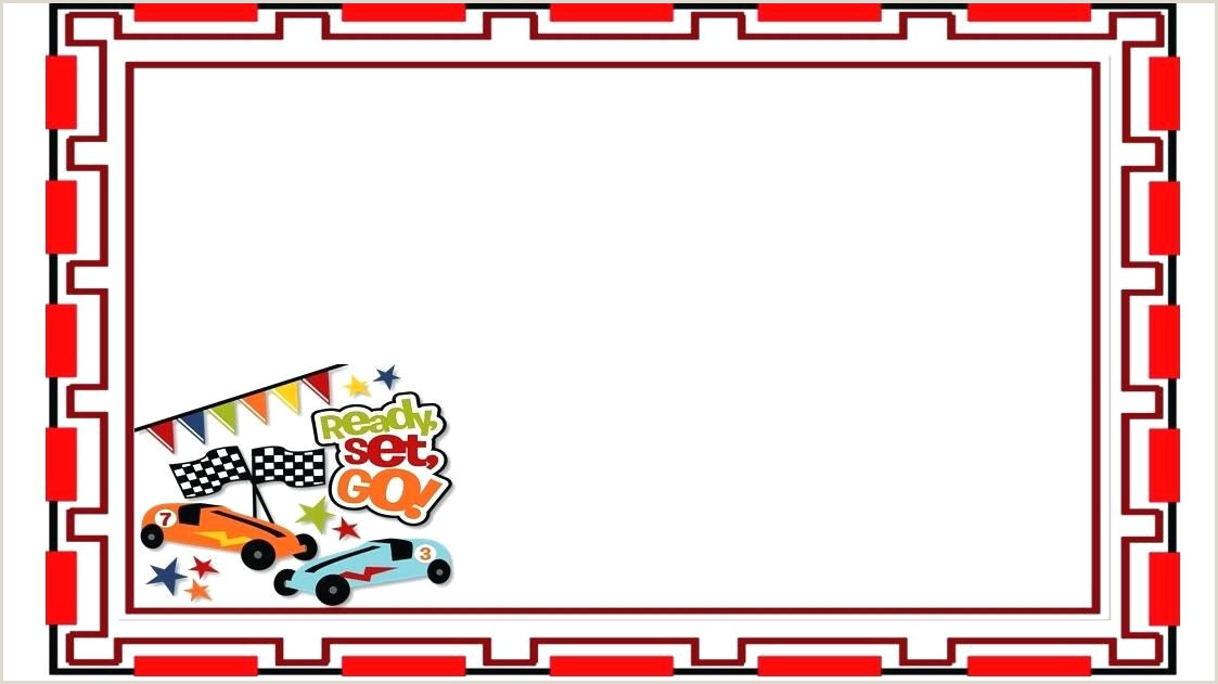 Pinewood Derby Template Free and 25 New Blank Certificate
