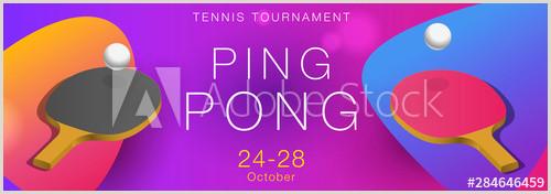 Ping pong jako Plakáty Obrazy a Fototapety na zeď na Posters