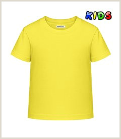 Design your own t shirt with our online t shirt creator