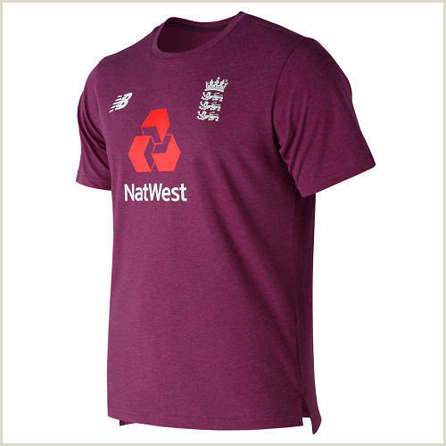 Pink T Shirt Template Surrey County Cricket Club Line Store