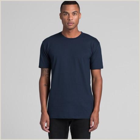 T Shirts Men