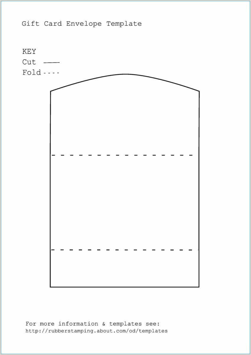 Place Card Template Free Download Tent Card Template Free Download Best Tent Card Template