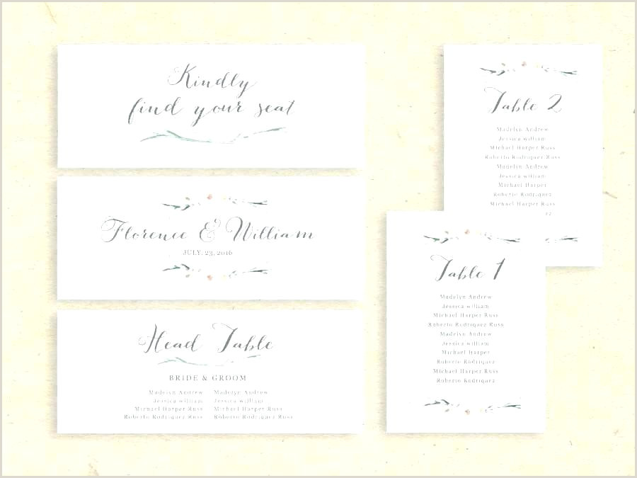 Place Card Templates Word Wedding Place Card Template Word – Zbiztro