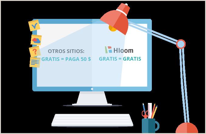 Plantilla Curriculum Vitae Gratis Para Rellenar Chile Más De 400 Plantillas De Cv Y Cartas De Presentaci³n Gratis
