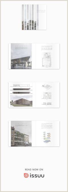Plantilla Curriculum Vitae Para Rellenar Openoffice 19 Mejores Imágenes De Plantilla De Curriculum Vitae En 2019