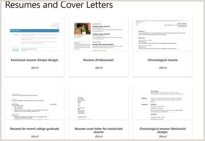 Plantilla Curriculum Vitae Para Rellenar Openoffice Consejos Para Preparar Tu Resume