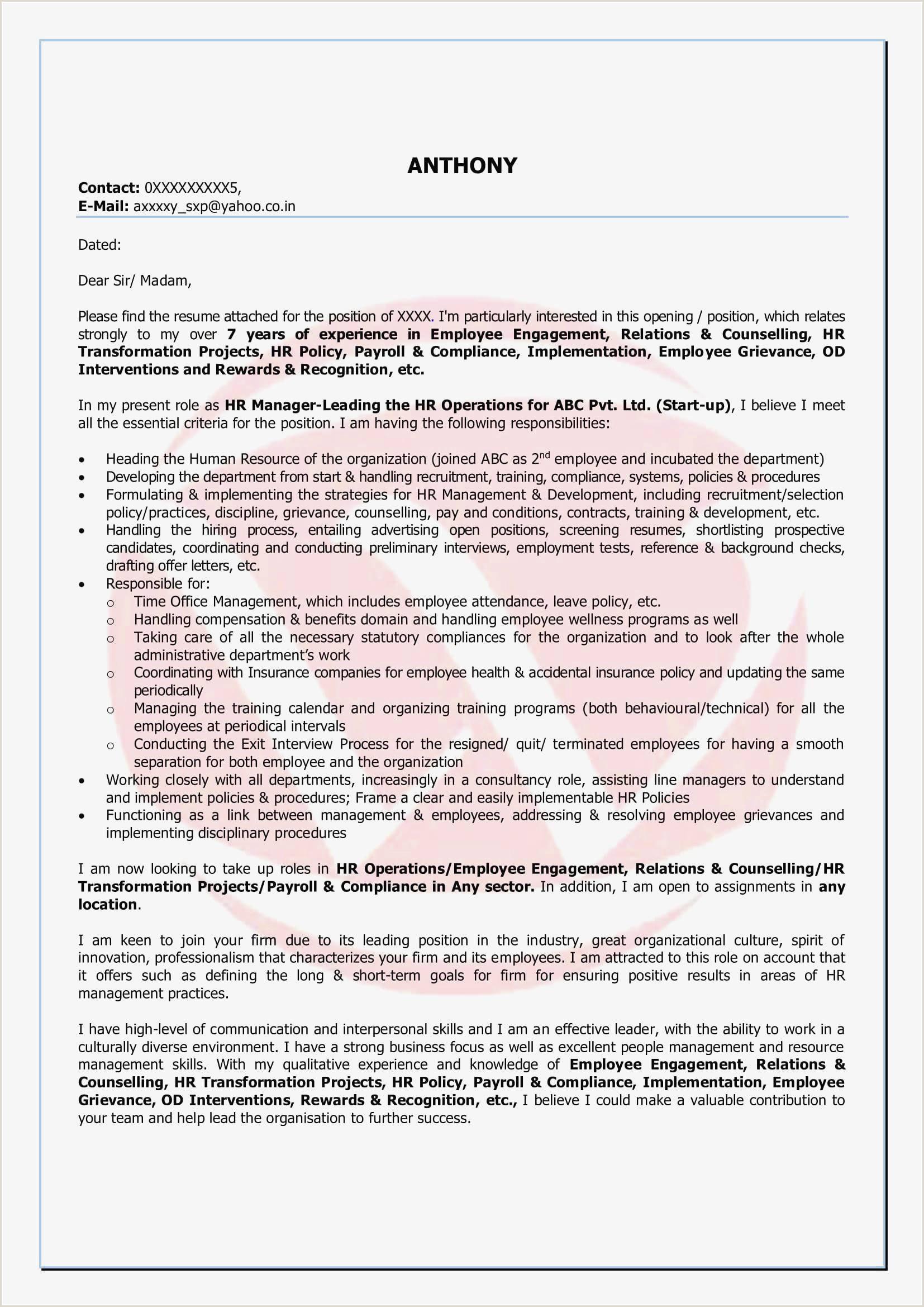 Plantilla Curriculum Vitae Para Rellenar Openoffice Plantilla Openoffice Curriculum Vitae