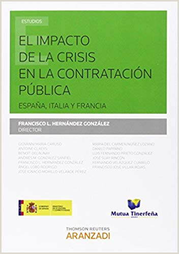 Plantillas Curriculum Vitae Para Rellenar Gratis En Español Descargar Inglés Gratis