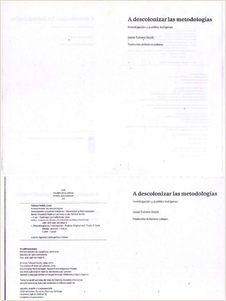 Plantillas Curriculum Vitae Para Rellenar Gratis Infojobs Curriculum Vitae Sin Experiencia Laboral Para Pletar