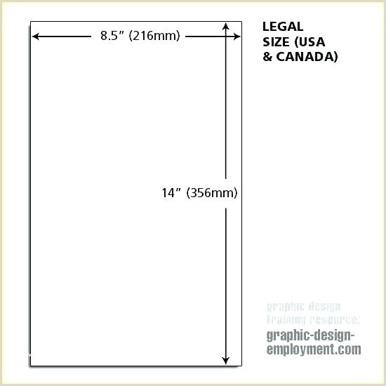 Pleading Paper Template Word Court Receipt Template Construction Proposal Template Word