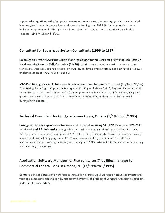 Pleading Paper Word Legal Memorandum Template Word New Templates Microsoft