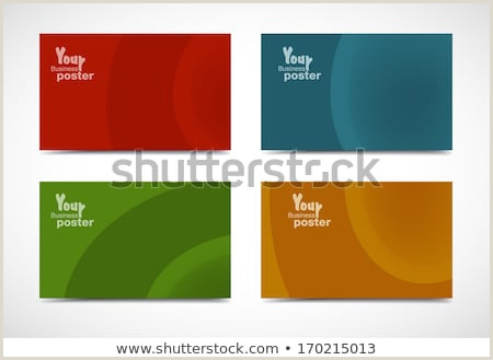 puter Visiting Card Design Free Vector Art 60 Free