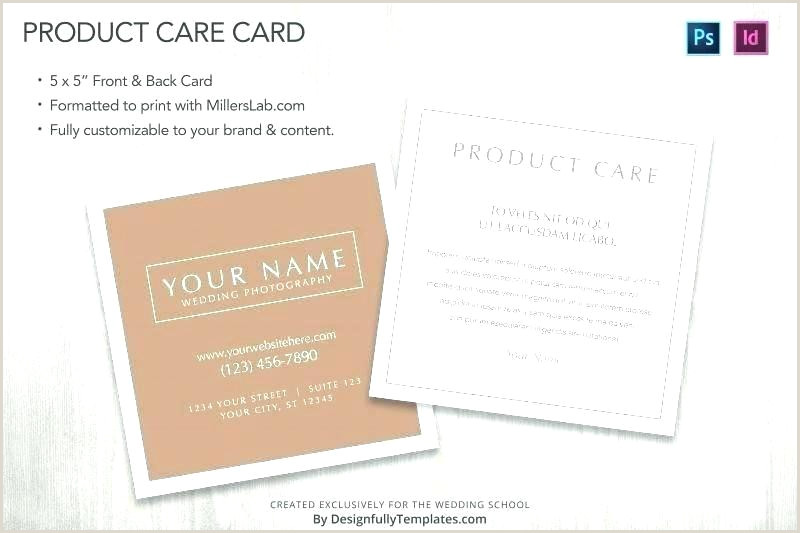 Wedding Gift Card Template Word Gift Ideas