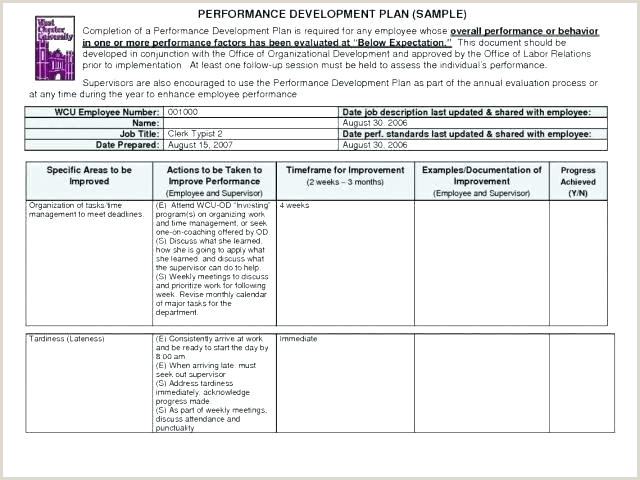 part inspection report template