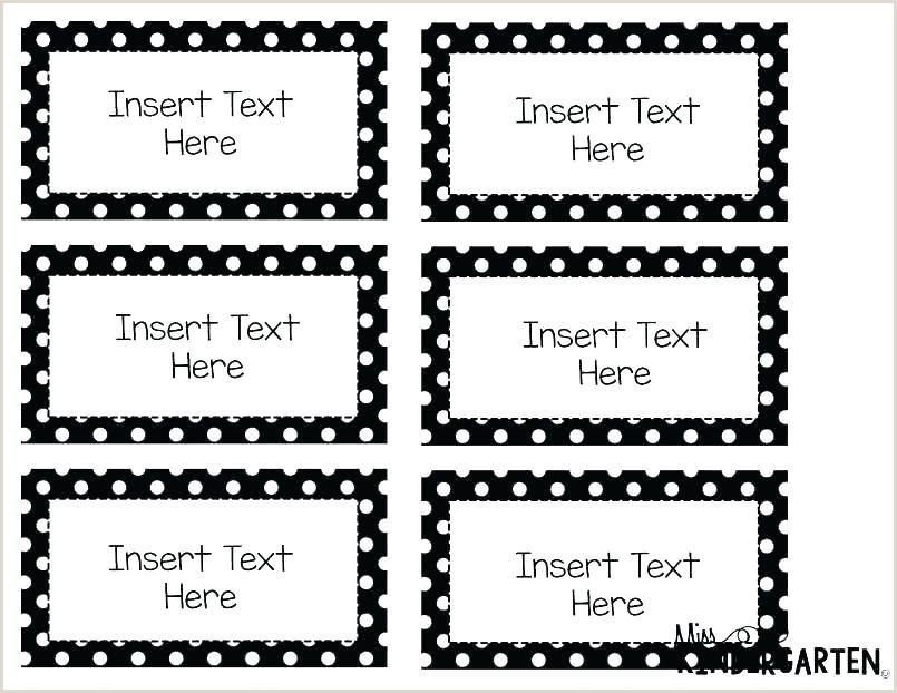 Easy Peel Return Address Labels Box Width White Mailing