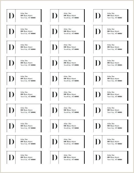 Polaroid Premium White Mailing Labels 240-ct. Packs Template Shipping Labels Mailing Template Label Address Mail