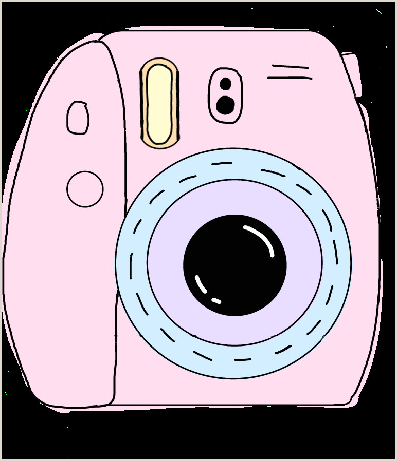 Collection of Polaroid clipart