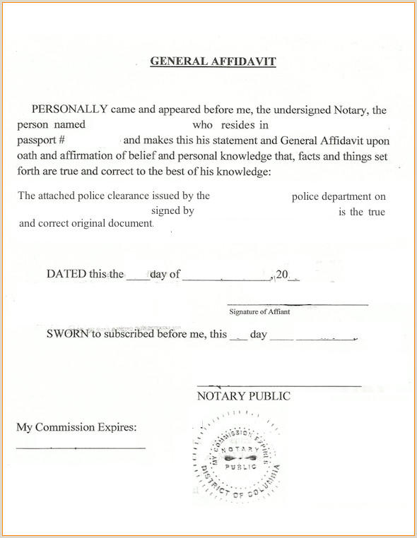 Police Chief Cover Letter Pin by Drive On Template
