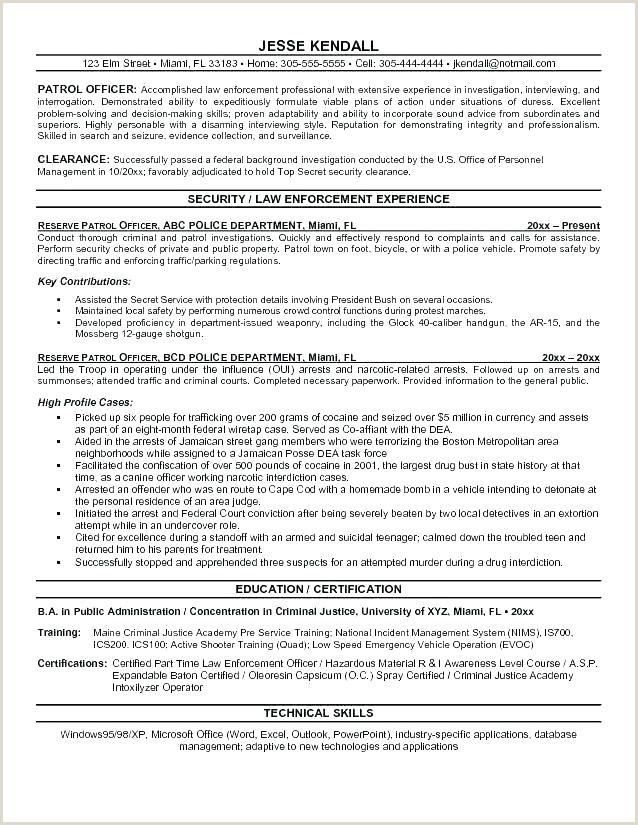 pliance officer resume sample – joefitnessstore
