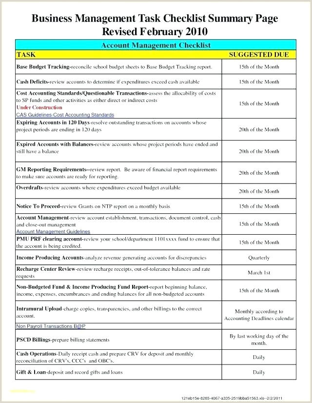 Security Daily Activity Report Template Best Monthly Log