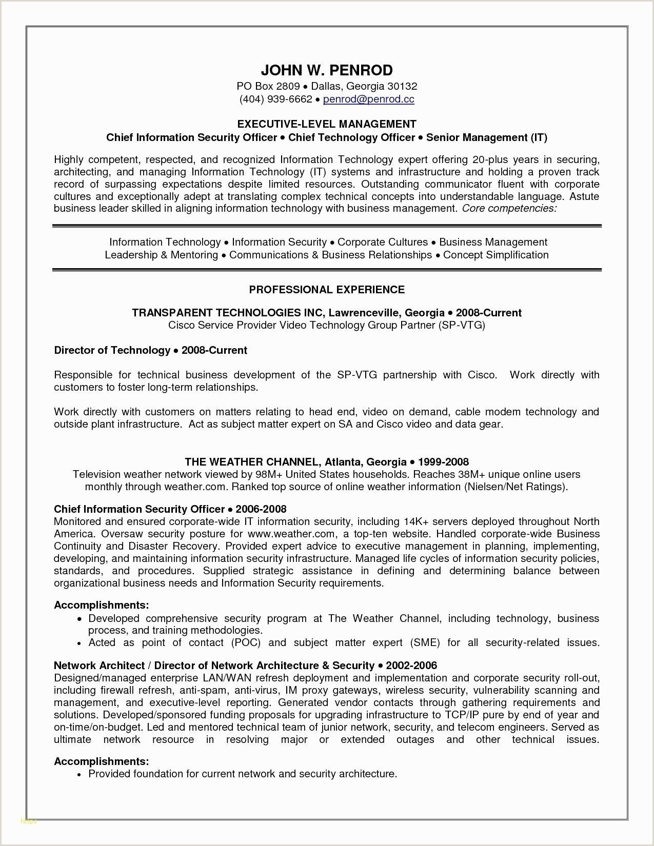 Management Information Processing Resume – Salumguilher
