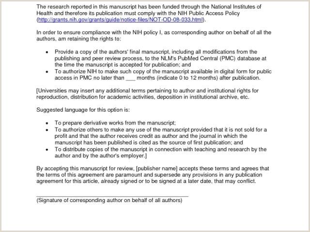 Police Officer Job Description for Resume Minimalist Federal Police Ficer Resume Resume Design