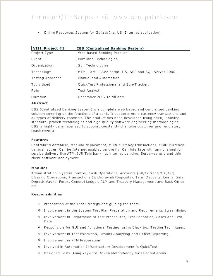 Policy Brief Template Microsoft Word Progressive Discipline Template form and Inspirational 4