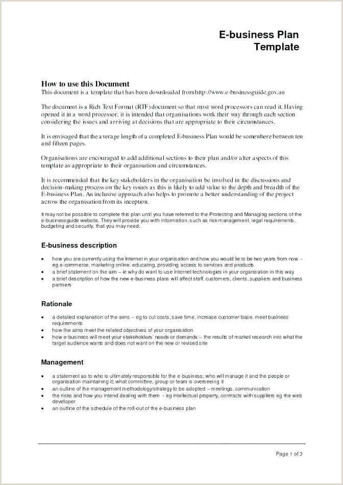 Policy Brief Templates Microsoft Word Free Creative Brief Template Project Word Management