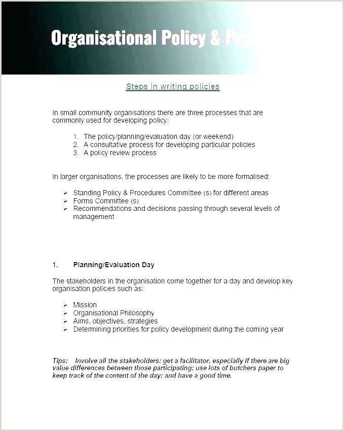Simple Project Brief Template Simple Project Tracking