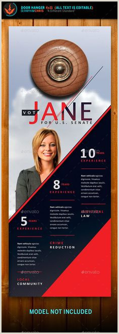 110 Best Political Huuge Wall of Marketing Templates images